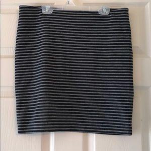 New York &company pencil skirt